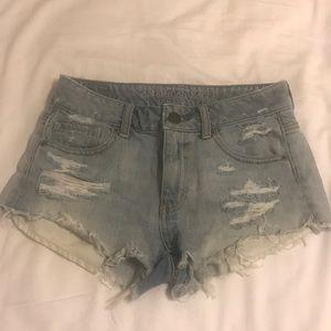 Cute American Eagle shorts!!